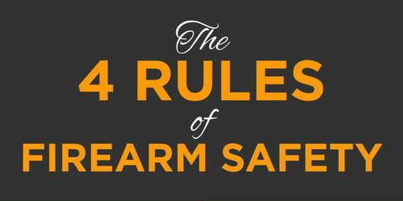 4 rules