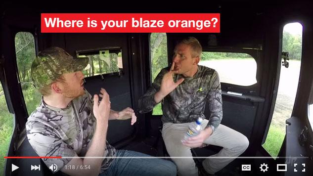 where-blaze-orange